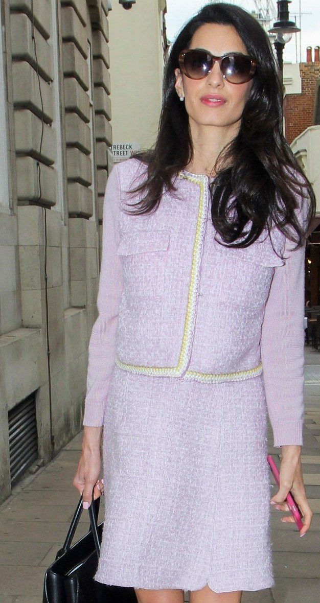 amal-clooney-george-says-men-look-older-with-plastic-surgery-02