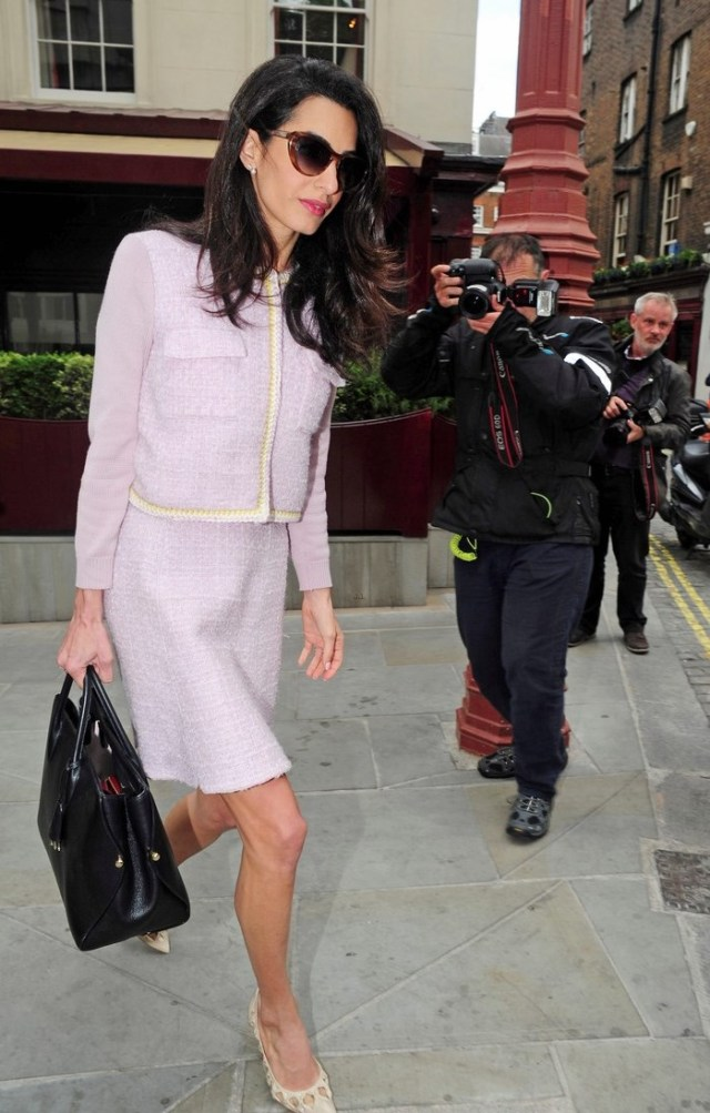 amal-clooney-george-says-men-look-older-with-plastic-surgery-03