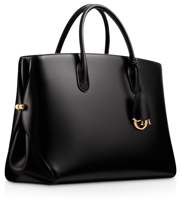 dior-black-diorbar-large-bag