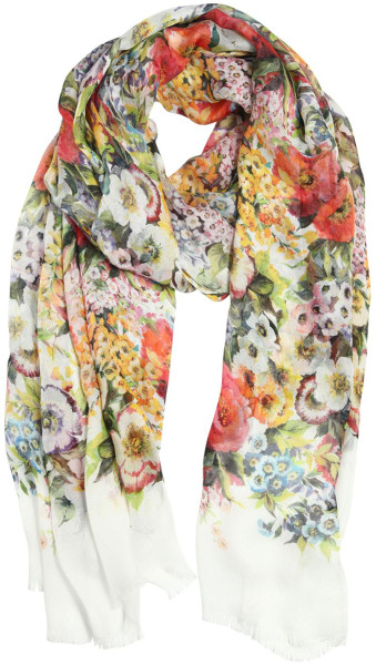 dolce-gabbana-multicolor-printed-silk-crepe-de-chine-scarf-product-1-20564722-0-499445866-normal_large_flex