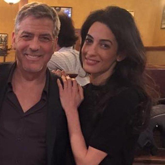 George-Amal-Clooney-Vacation-Kentucky-June-2015