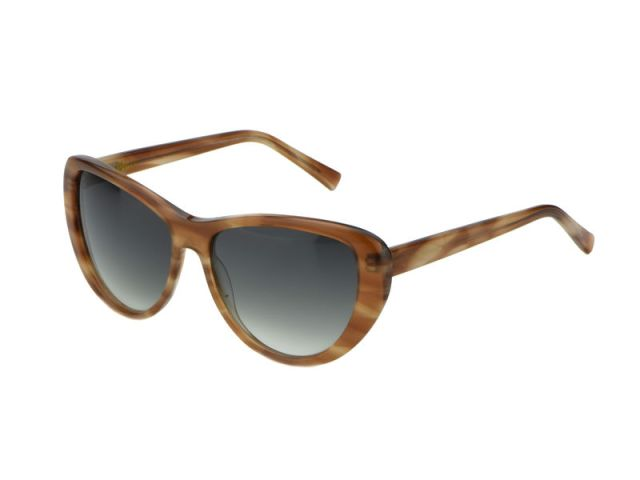 H1006-36-HEIDI_LONDON_CATEYE_AMAL_CLOONEY_CATEYE_SUNGLASSES_grande