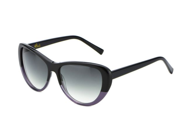 HeidiLondon-Muve-Amal-Cateye-Sunglasses_grande