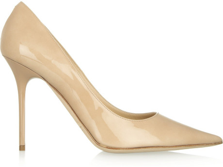 jimmy-choo-beige-abel-patent-leather-pumps-product-1-16154871-2-676683507-normal_large_flex