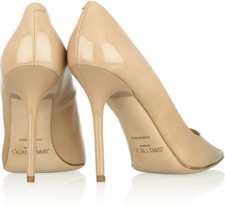 jimmy-choo-beige-abel-patent-leather-pumps-product-1-16154871-3-676683530-normal_large_flex