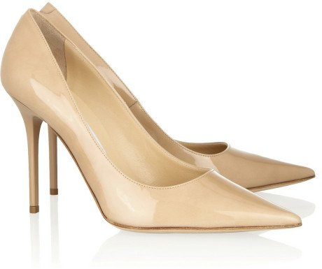 jimmy-choo-beige-abel-patent-leather-pumps-product-1-16154871-4-676683717-normal_large_flex