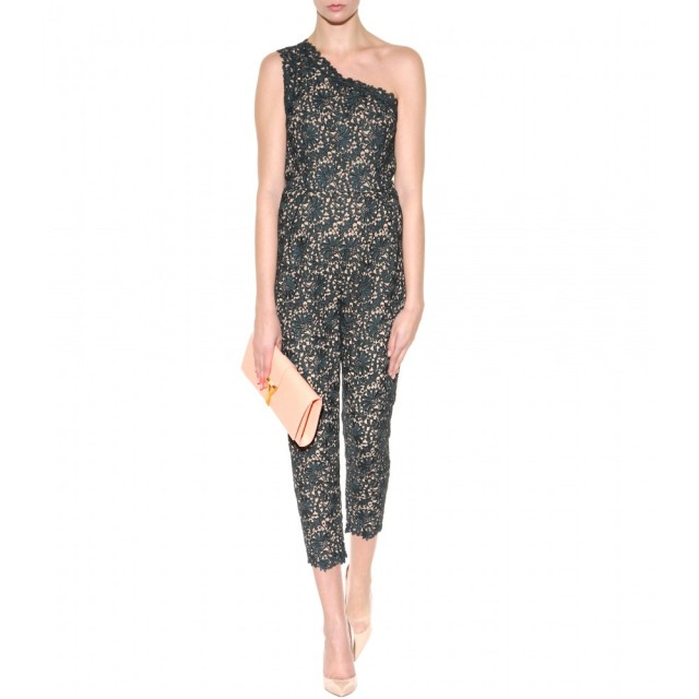 P00083936-Jumpsuit-in-pizzo-macram---BUNDLE_1