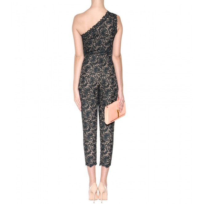 P00083936-Jumpsuit-in-pizzo-macram---BUNDLE_2