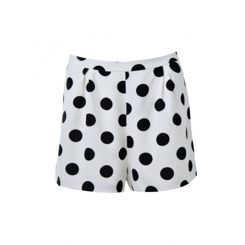 dot-shorts-p2395-6023_medium