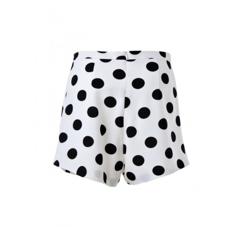 dot-shorts-p2395-6024_medium