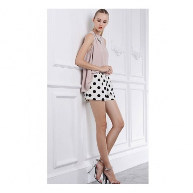 dot-shorts-p2395-6025_medium