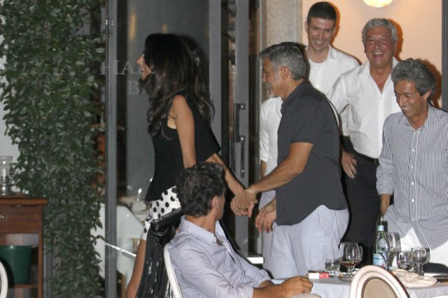 George-Amal-Clooney-Hold-Hands-Italy-July-2015