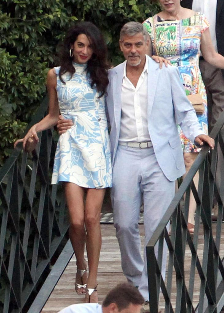 George-and-Amal-Clooney-322015