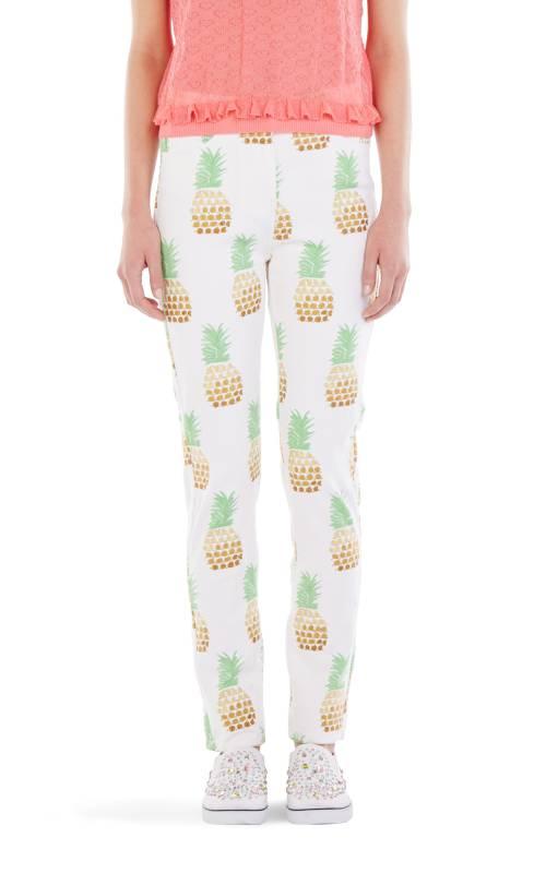 Pantalon-brodé-Ananas (2)