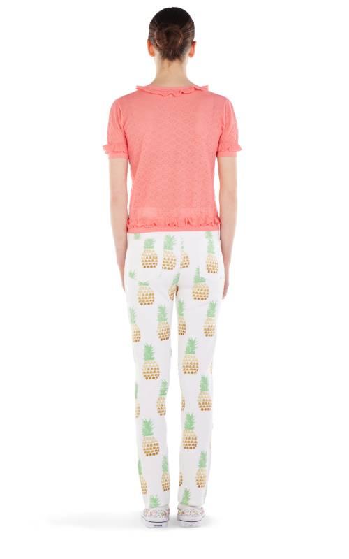 Pantalon-brodé-Ananas (4)