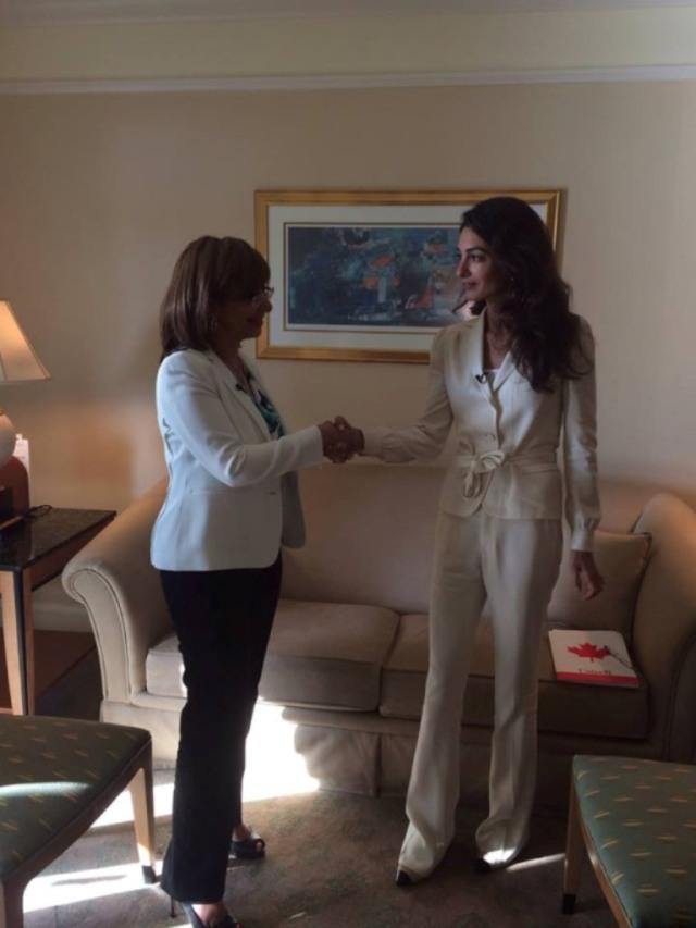 Amal TV Egypt