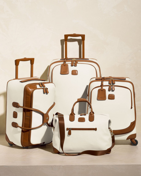 brics-cream-bojola-21-rolling-duffel-product-2-12091435-332903888_large_flex