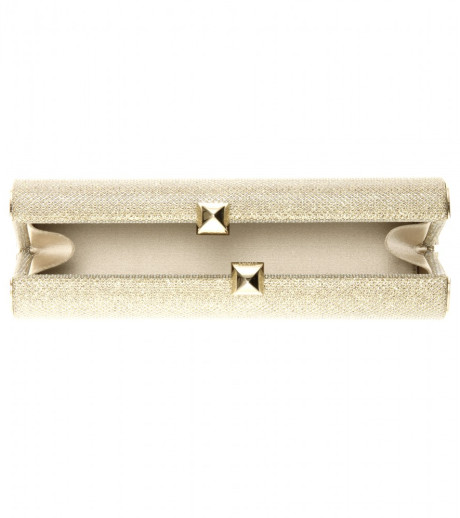 jimmy-choo-gold-charm-glitter-clutch-product-1-27228685-2-166047664-normal_large_flex
