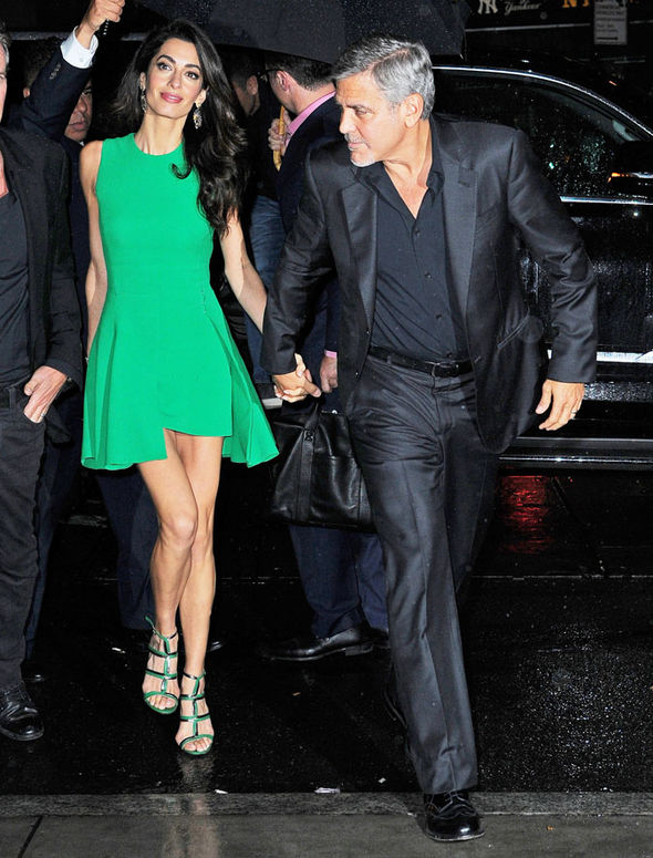 Amal-and-George-Clooney-356056