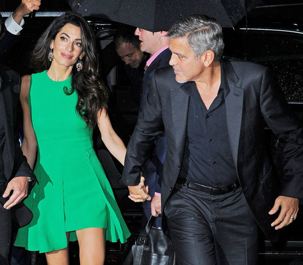 Amal-and-George-Clooney-356057