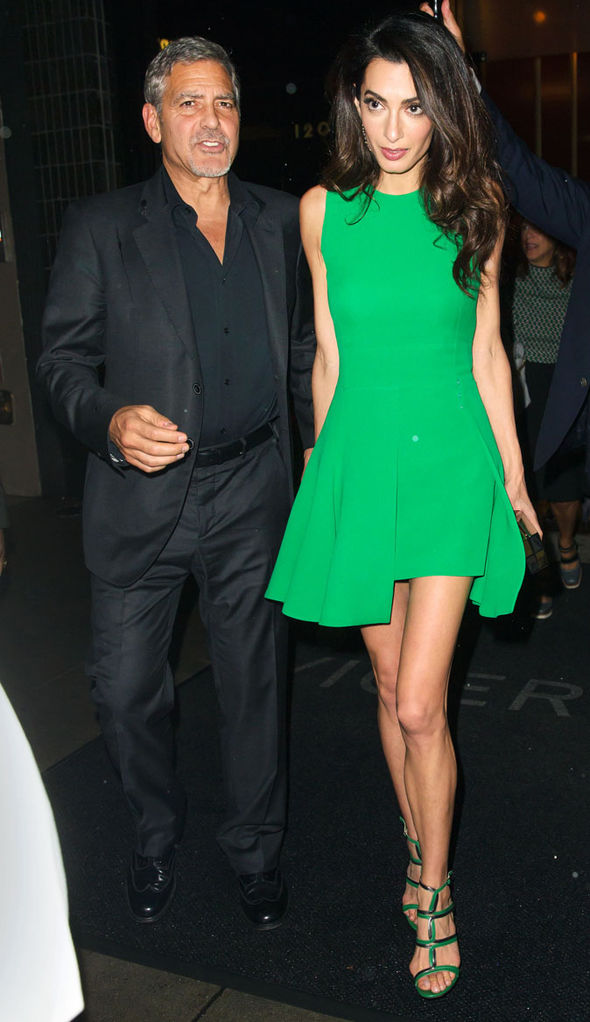 Amal-and-George-Clooney-356058