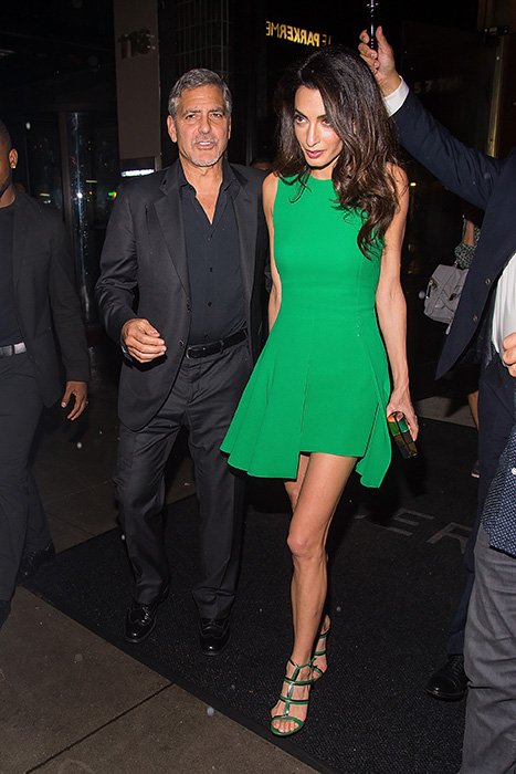 Amal-Clooney--a