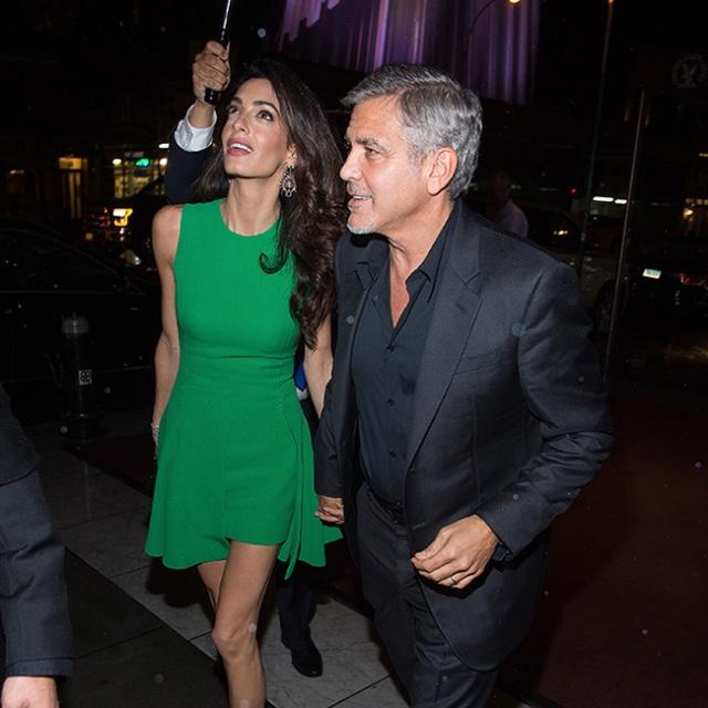Amal-Clooney11--a