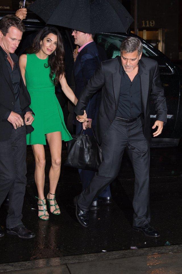 Amal-George-Clooney-NYC-Film-Festival-2015 (5)