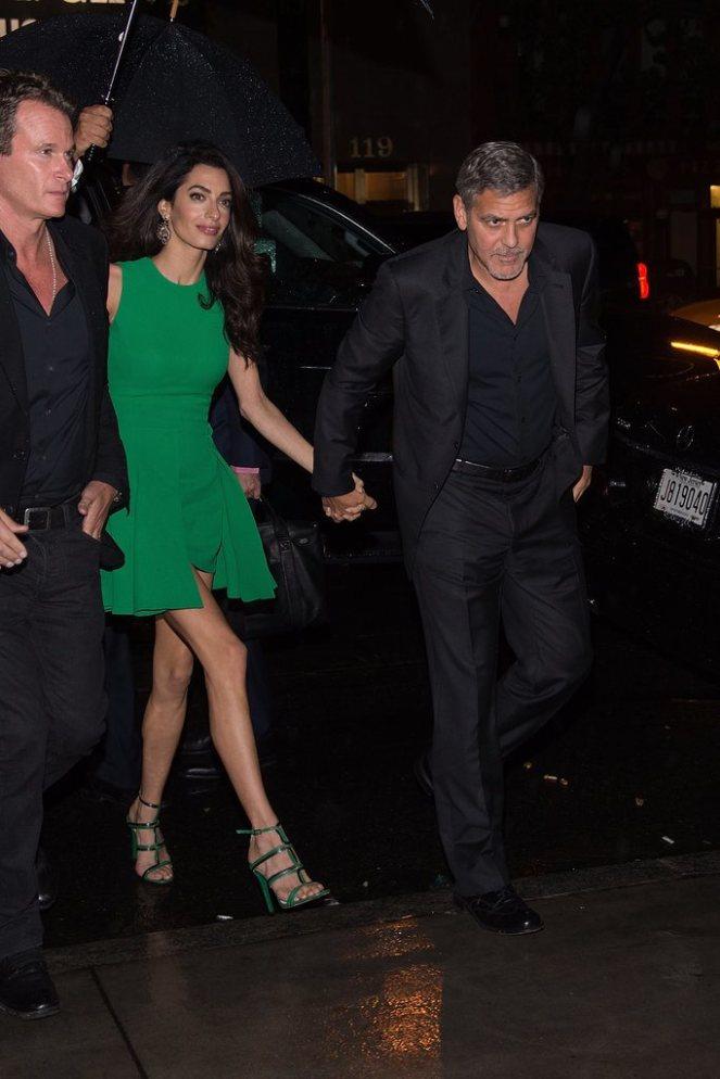 Amal-George-Clooney-NYC-Film-Festival-2015