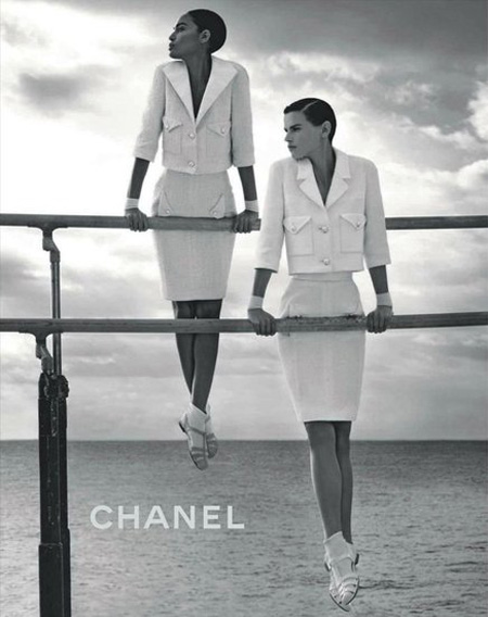 chanel-spring-2012-ad-campaign-main