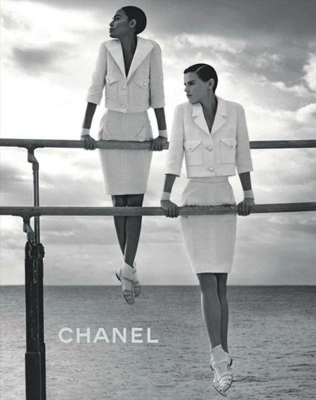 chanel-spring-2012-ad-campaign-main