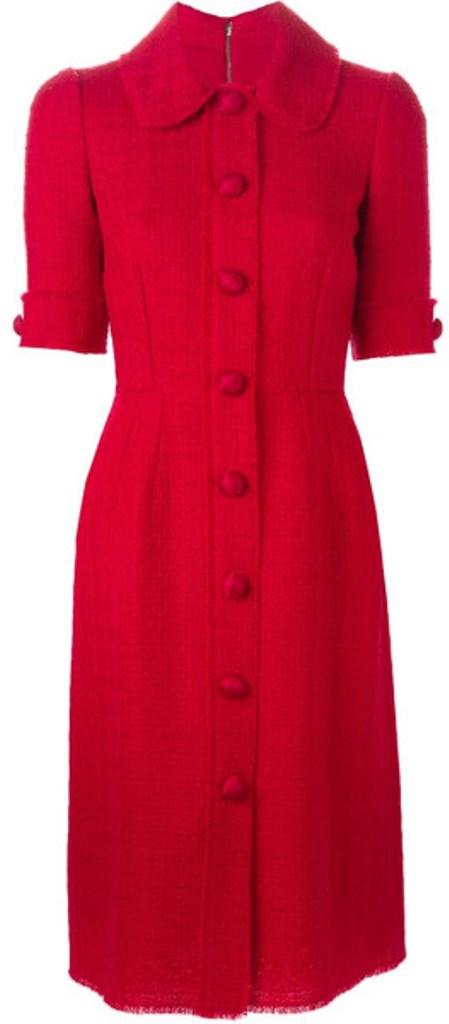 dolce-gabbana-red-tweed-shirt-dress-product-0-439727273-normal_large_flex (1)