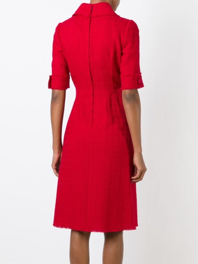 dolce-gabbana-red-tweed-shirt-dress-product-1-123366066-normal_large_flex