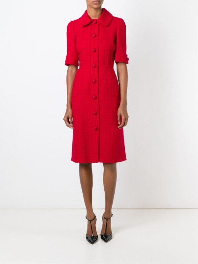 dolce-gabbana-red-tweed-shirt-dress-product-2-439727307-normal_large_flex