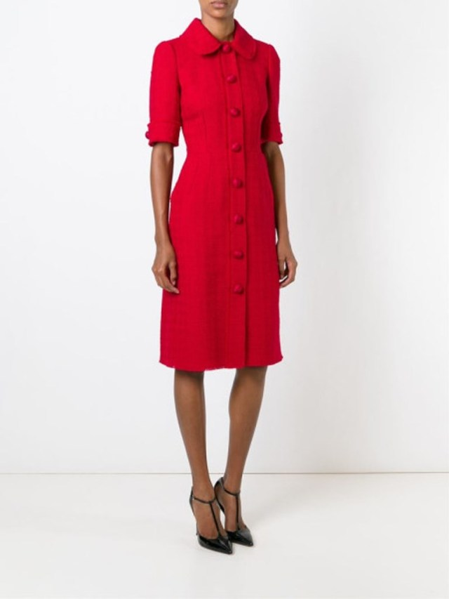 dolce-gabbana-red-tweed-shirt-dress-product-3-123366106-normal_large_flex