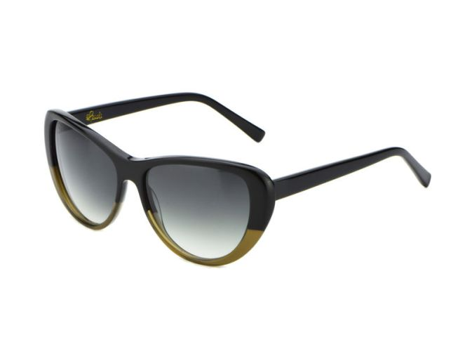 HeidiLondon-BlackOlive-Amal-Cateye-Sunglasses_grande
