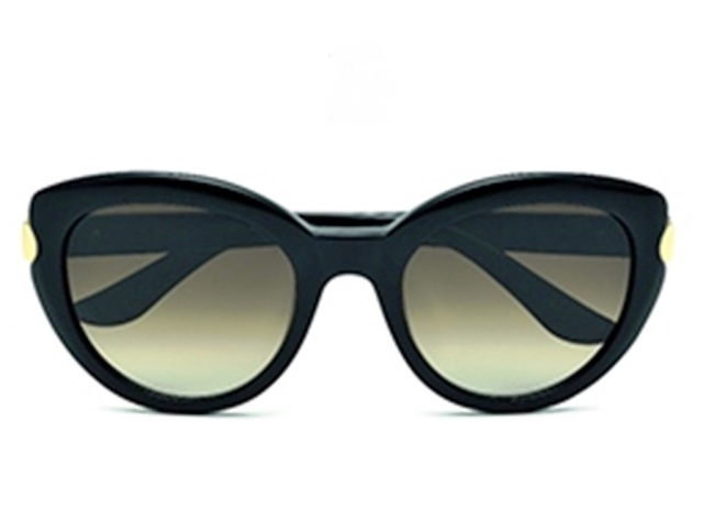 2015_05_may_fnb_sunglasses3