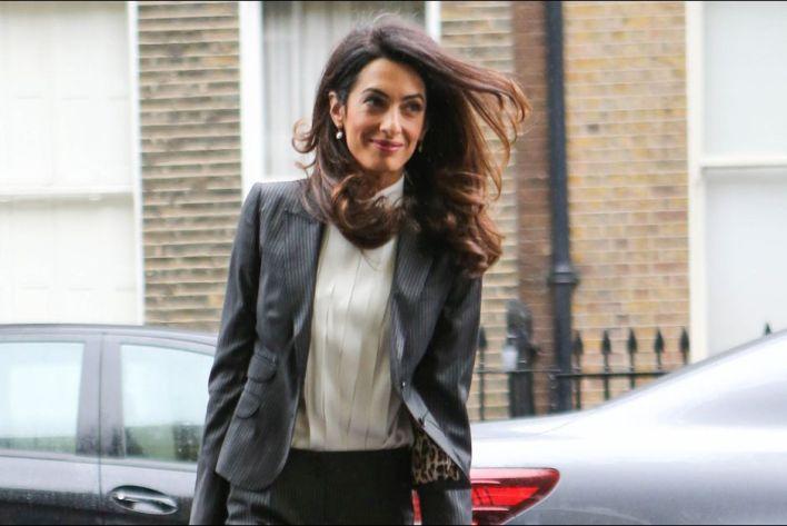 Amal-Clooney-a-Londres-le-5-octobre-2015