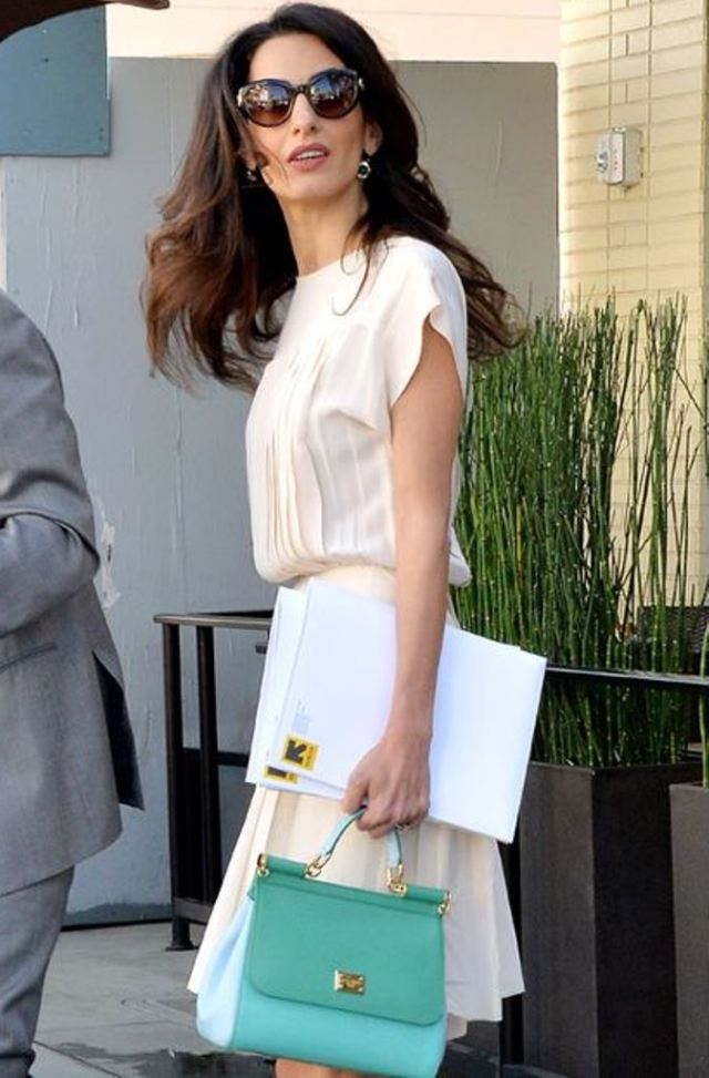 Amal-Clooney-a-Los-Angeles-le-22-octobre-2015