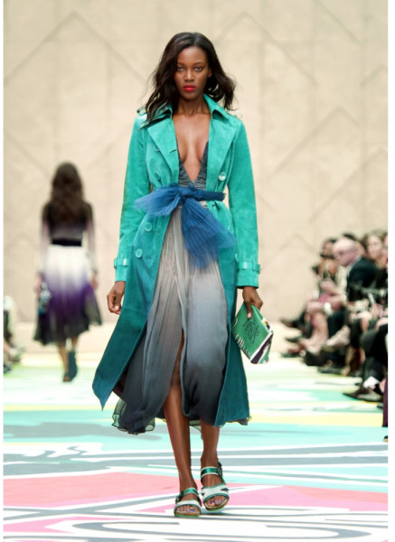 burberry-prorsum-green-leather-trimmed-suede-trench-coat-product-2-386515852-normal_large_flex