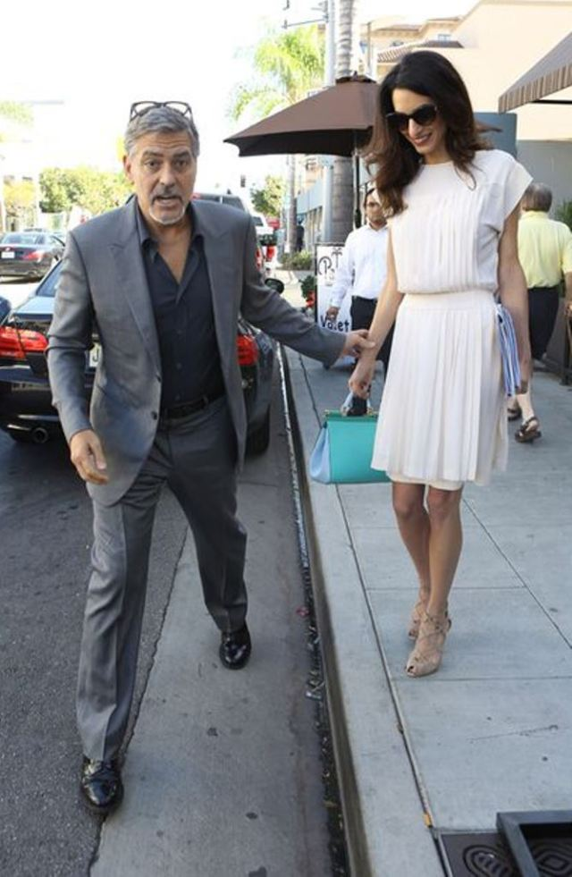 George-et-Amal-Clooney-a-Los-Angeles-le-22-octobre-2015 (3)