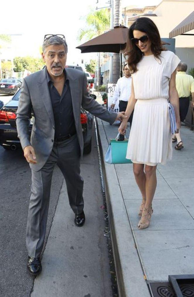 George-et-Amal-Clooney-a-Los-Angeles-le-22-octobre-2015 (3)