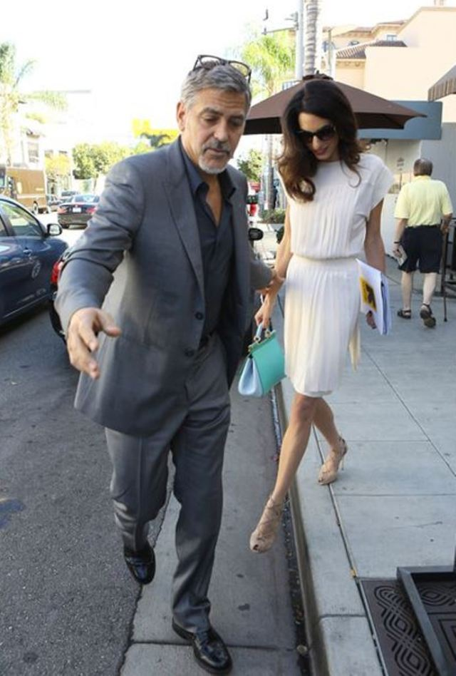 George-et-Amal-Clooney-a-Los-Angeles-le-22-octobre-2015 (4)