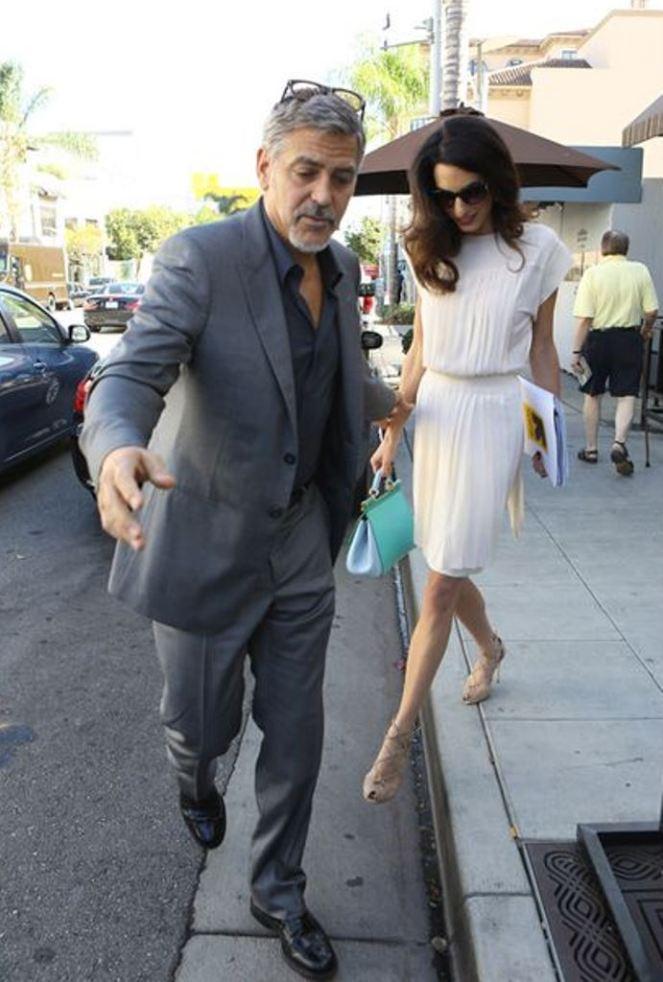George-et-Amal-Clooney-a-Los-Angeles-le-22-octobre-2015 (4)