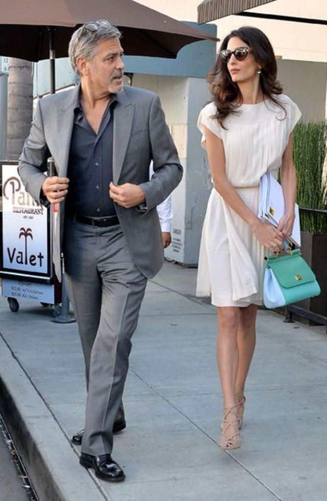 George-et-Amal-Clooney-a-Los-Angeles-le-22-octobre-2015