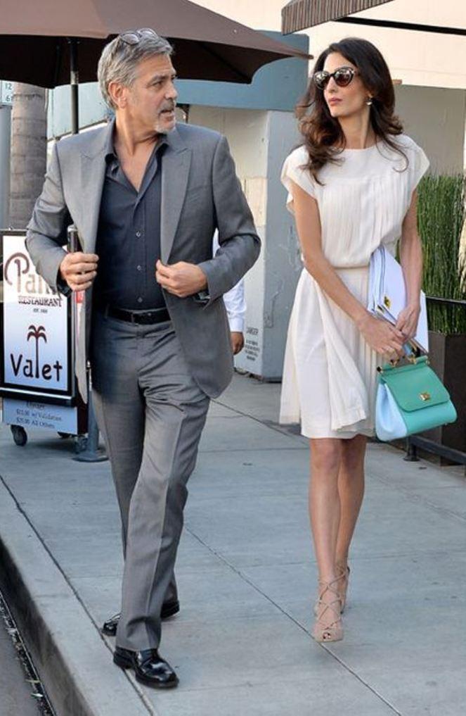 George-et-Amal-Clooney-a-Los-Angeles-le-22-octobre-2015