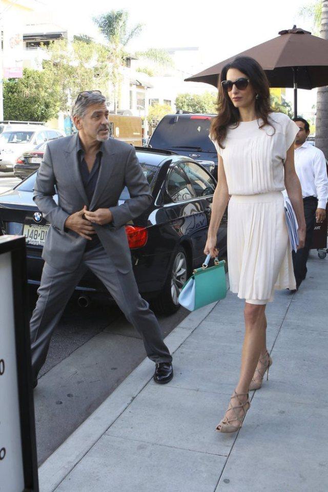 George-et-Amal-Clooney-le-22-octobre-2015_portrait_w674 (3)