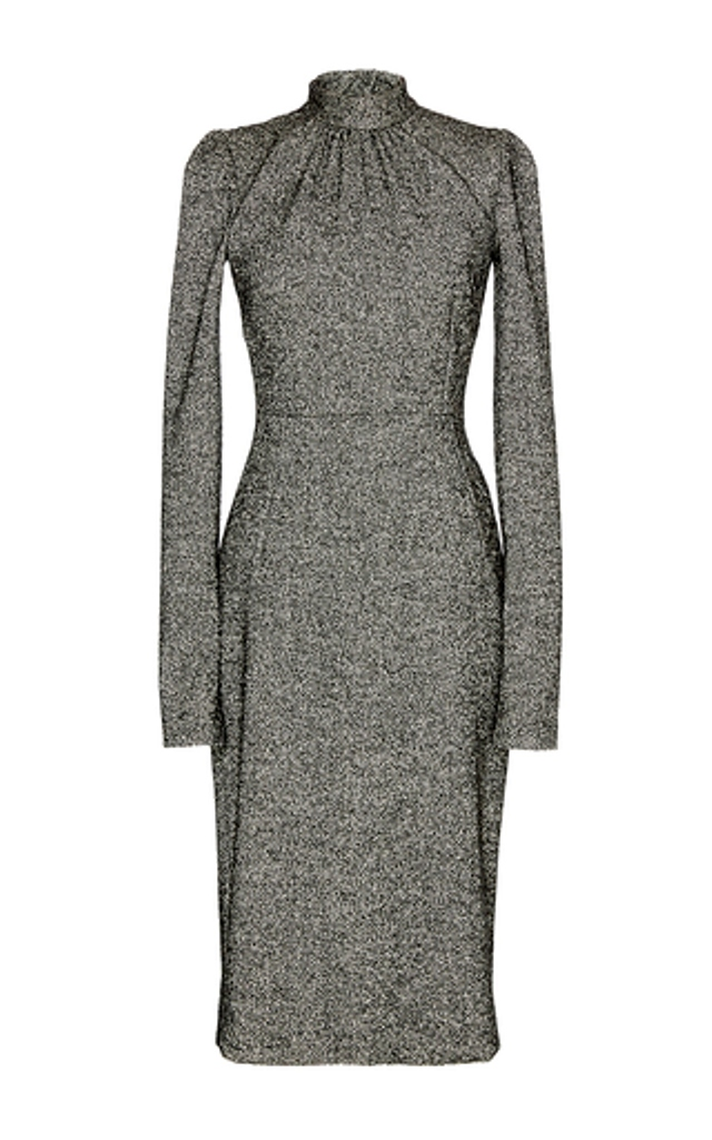 medium_grey-virgin-wool-turtleneck-dress