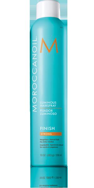 MO-Luminous-Hair-Spray-Strong