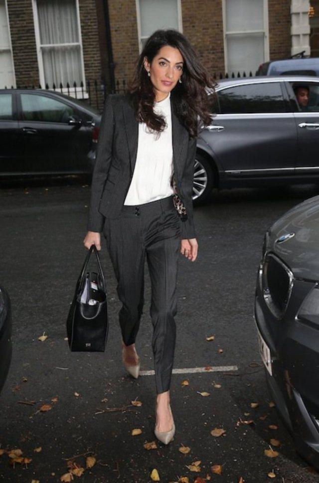Photos-Amal-Clooney-maigrissime-a-Londres_portrait_w674 (2)